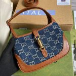 gucci-637092-jackie-1961-mini-shoulder-bag-dark-blue-6