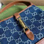 gucci-637092-jackie-1961-mini-shoulder-bag-dark-blue-7
