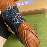 gucci-637092-jackie-1961-mini-shoulder-bag-dark-blue-8