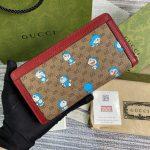 gucci-647787-doraemon-x-gucci-zip-around-wallet-red-12