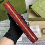 gucci-647787-doraemon-x-gucci-zip-around-wallet-red-14