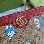 gucci-647787-doraemon-x-gucci-zip-around-wallet-red-15