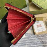 gucci-647787-doraemon-x-gucci-zip-around-wallet-red-17