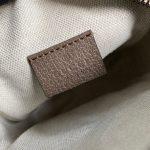 gucci-658556-gucci-neo-vintage-mini-bag-brown-10