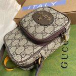 gucci-658556-gucci-neo-vintage-mini-bag-brown-4