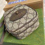 gucci-658556-gucci-neo-vintage-mini-bag-brown-5