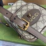 gucci-658556-gucci-neo-vintage-mini-bag-brown-6