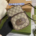 gucci-658556-gucci-neo-vintage-mini-bag-brown-7