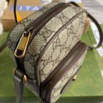 gucci-658556-gucci-neo-vintage-mini-bag-brown-8