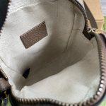 gucci-658556-gucci-neo-vintage-mini-bag-brown-9