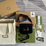 gucci-658574-gucci-horsebit-1955-mini-bag-11