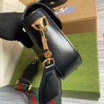 gucci-658574-gucci-horsebit-1955-mini-bag-13