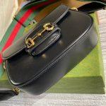 gucci-658574-gucci-horsebit-1955-mini-bag-14