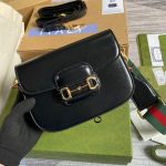 gucci-658574-gucci-horsebit-1955-mini-bag-15