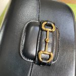 gucci-658574-gucci-horsebit-1955-mini-bag-17