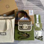 gucci-658574-gucci-horsebit-1955-mini-bag-20