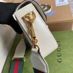 gucci-658574-gucci-horsebit-1955-mini-bag-22
