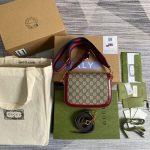 gucci-658574-gucci-horsebit-1955-mini-bag-30