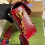 gucci-658574-gucci-horsebit-1955-mini-bag-31