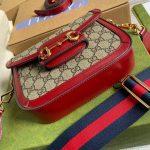 gucci-658574-gucci-horsebit-1955-mini-bag-32