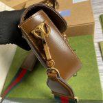 gucci-658574-gucci-horsebit-1955-mini-bag-40