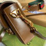 gucci-658574-gucci-horsebit-1955-mini-bag-44