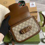 gucci-658574-gucci-horsebit-1955-mini-bag-45