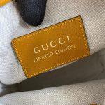 gucci-660304-gg-ophidia-logo-leather-shoulder-bag-tan-10