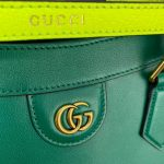 gucci-diana-medium-tote-bag-gucci-655658-green-5