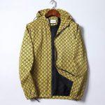gucci mens designer jackets gucci coat outerwear 38196 1