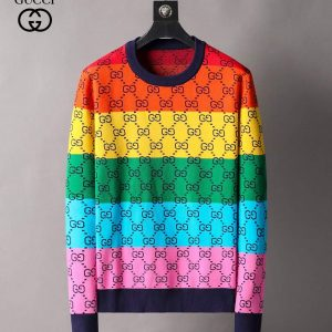 gucci mens sweaters designer gucci sweaters and cardigans clothing 36001 1