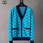 gucci mens sweaters designer gucci sweaters and cardigans clothing 36002 12 9cc0bde5 de3a 4a4e b607 dd1013cc01a5