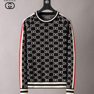 gucci mens sweaters designer gucci sweaters and cardigans clothing 36007 1
