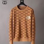 gucci-mens-sweaters-designer-gucci-sweaters-and-cardigans-clothing-36008-1