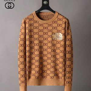 gucci mens sweaters designer gucci sweaters and cardigans clothing 36008 1
