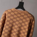 gucci-mens-sweaters-designer-gucci-sweaters-and-cardigans-clothing-36008-10