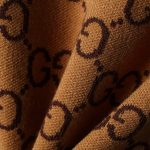 gucci-mens-sweaters-designer-gucci-sweaters-and-cardigans-clothing-36008-11