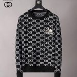 gucci-mens-sweaters-designer-gucci-sweaters-and-cardigans-clothing-36008-12