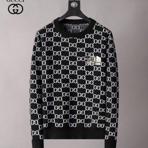 gucci mens sweaters designer gucci sweaters and cardigans clothing 36008 12 0c7b0ef1 9485 4a8c 84f0 d2666e46b302