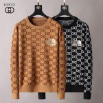 gucci-mens-sweaters-designer-gucci-sweaters-and-cardigans-clothing-36008-2