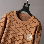 gucci-mens-sweaters-designer-gucci-sweaters-and-cardigans-clothing-36008-3