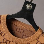 gucci-mens-sweaters-designer-gucci-sweaters-and-cardigans-clothing-36008-4
