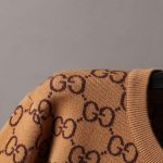 gucci-mens-sweaters-designer-gucci-sweaters-and-cardigans-clothing-36008-5