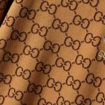 gucci-mens-sweaters-designer-gucci-sweaters-and-cardigans-clothing-36008-8