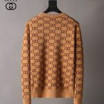 gucci-mens-sweaters-designer-gucci-sweaters-and-cardigans-clothing-36008-9
