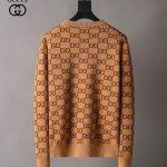 gucci-mens-sweaters-designer-gucci-sweaters-and-cardigans-clothing-36008-9_e56931e1-4ea4-4017-9b0a-f9c0c65f6821