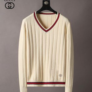 gucci mens sweaters designer gucci sweaters and cardigans clothing 36010 1