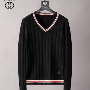 gucci mens sweaters designer gucci sweaters and cardigans clothing 36010 12 00d07c51 a91c 4d73 90ec b3b720920430