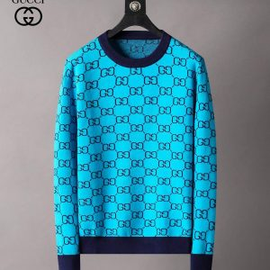 gucci mens sweaters designer gucci sweaters and cardigans clothing 36011 12