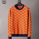 gucci mens sweaters designer gucci sweaters and cardigans clothing 36011 13